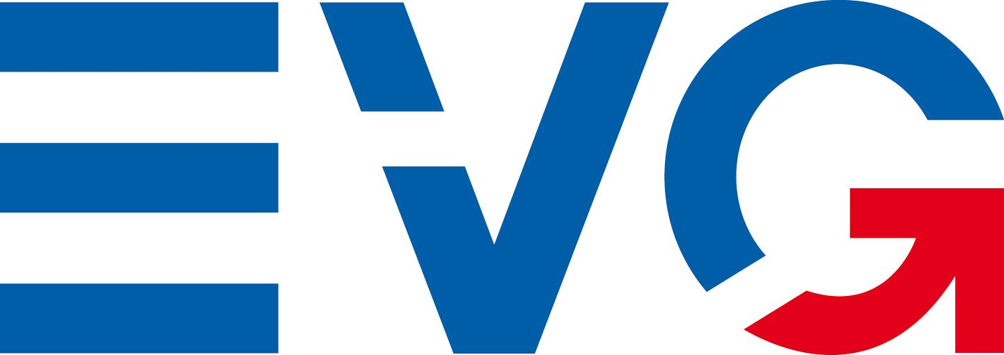 https://www.evg-online.org/fileadmin/Presse/EVG-Logo/Logo_jpg_farbe.jpg