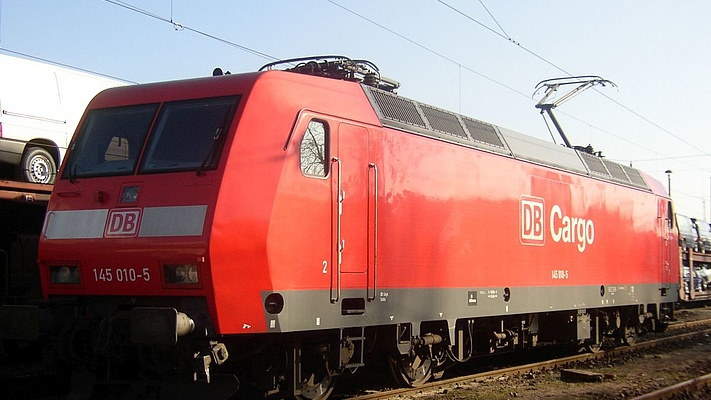 DB Cargo: Personalabbau sofort stoppen!