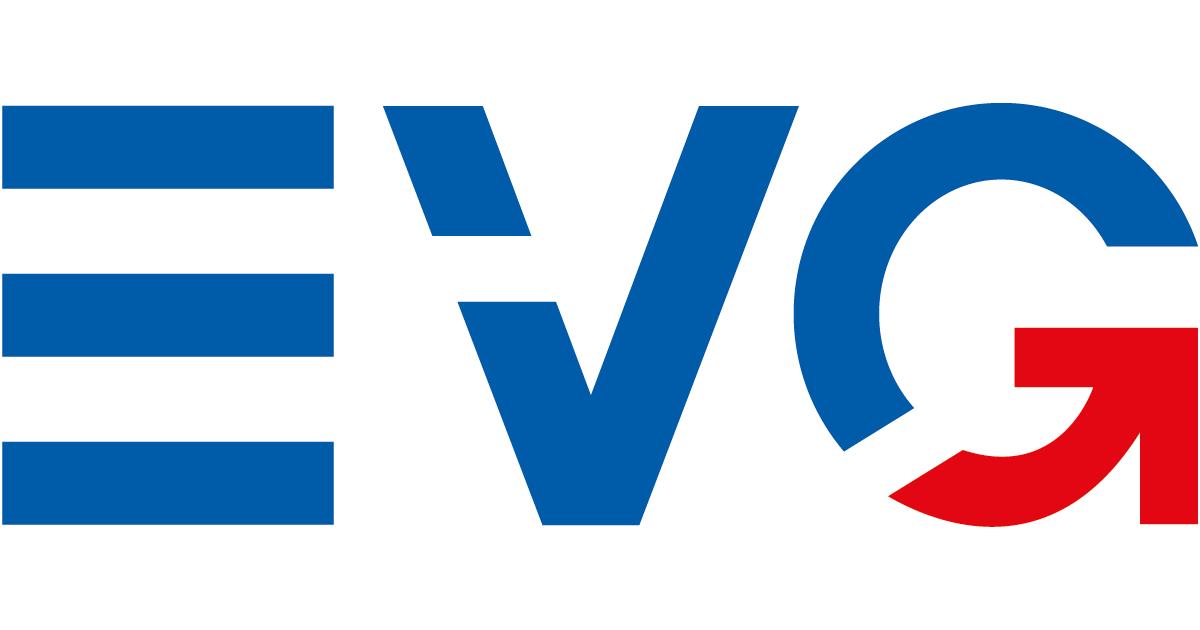 Bildergebnis für fotos vom logo der gewerkschaft evg